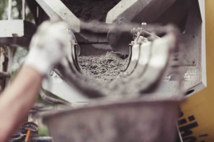 the benefits of underpinning - bsb concrete services
