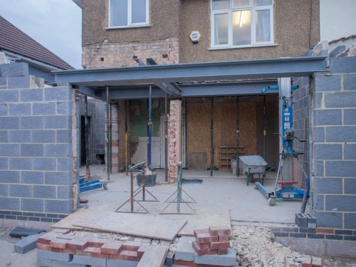 Home Extensions in the UK: 10 Things to Know Before You Start